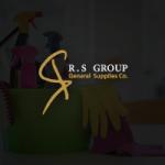 مجموعة شركات رشا الصراف لتوريدات منتجات النظافة